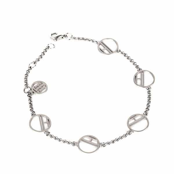A legszebb női karkötők - Tommy Hilfiger márka