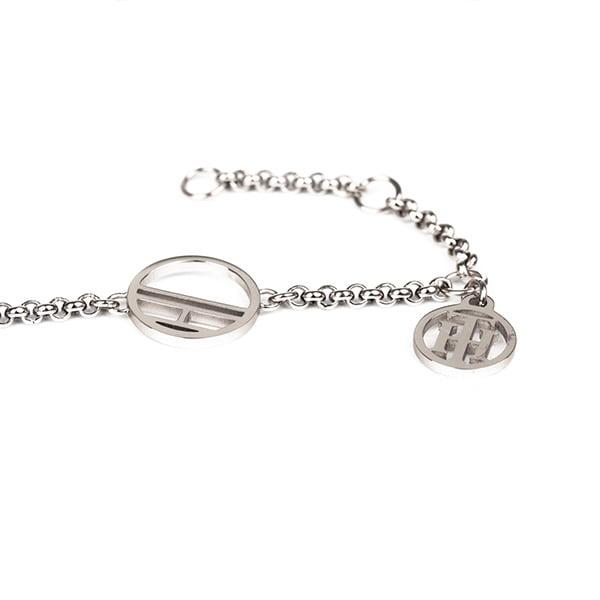 Az ezüst ékszer finomsága és eleganciája miatt rendkívül népszerű