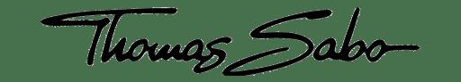 A Thomas Sabo ékszer az egyik legegyedibb férfi és női ékszer a piacon